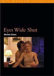 Michel Chion: Eyes Wide Shut